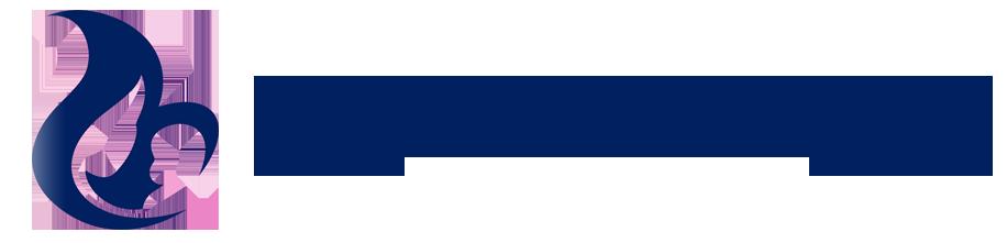 OP-logo-OP v2